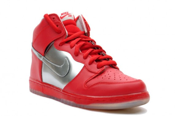 61c4a628a2 ... clearance nike dunk sb high mork mindy 44248 58b32