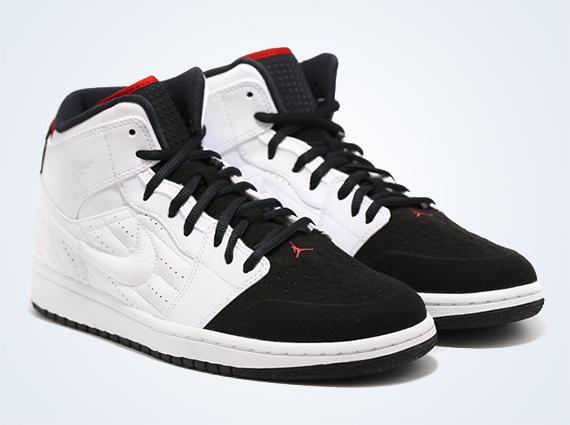 84c196a23b70f6 ShoeFax - Air Jordan 1 Retro 99 Black Toe