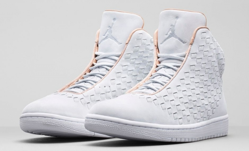 c32bd5a994ca0f ShoeFax - Sneaker Price Guide