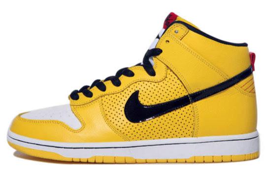 ee1dc035dd0ca3 ShoeFax - Sneaker Price Guide
