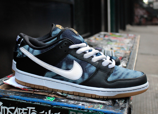 hot sale online 0f2c8 dfaa5 Nike SB Dunk Low Fast Times