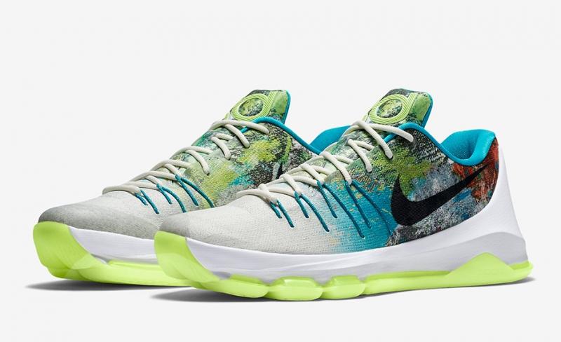 be47f123d9d1 ShoeFax - Nike KD 8 N7