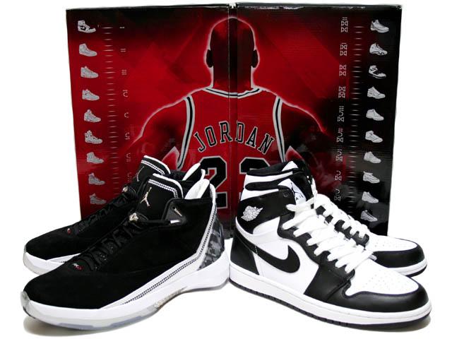 cheap for discount 5dfbb 74012 Air Jordan 1   22 Countdown Pack CDP